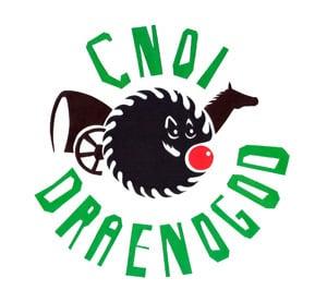 Taith Cnoi Draenogod